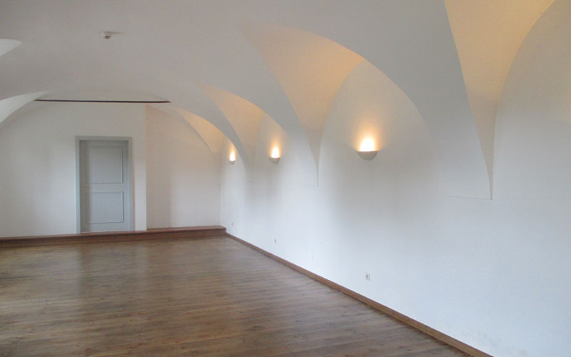 Single wohnung grieskirchen